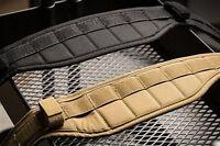 Griffon Industries Rigger's Belt Padding