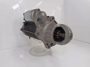 Motor-de-arranque-Bosch-24-V-4-0-kw-Atego-0001231002-0001231033-0986017240-top