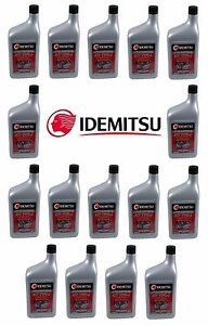 2001 infiniti i30 transmission fluid type