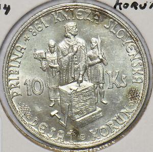 Slovakia-1944-10-Korun-295074-combine