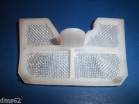 NEW OEM STIHL AIR CLEANER FILTER ELEMENT 023L 023 L CHAINSAW # 1123-120-1601 Tools and Accessories