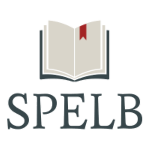 SPLEB-COM-Domain-name-Premium-brandable-appraisal-1300-5-letter