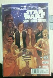 Journey-to-Star-Wars-The-Force-Awakens-Shattered-Empire-1-Marvel-Comic-Book