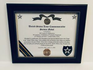 Military-Commemorative-U-S-Army-Commemorative-Service-Medal-Certificate
