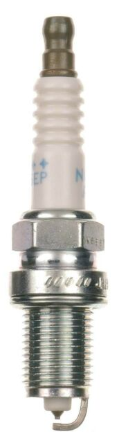 NGK Platinum Spark Plug BCPR5EP-8