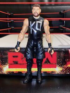 Kevin-Owens-Basic-Series-WWE-Mattel-Wrestling-Figure