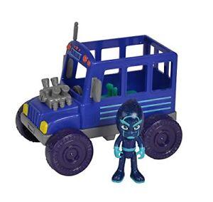 PJ-Masks-Ninja-mit-Bus-mit-Spielfigur