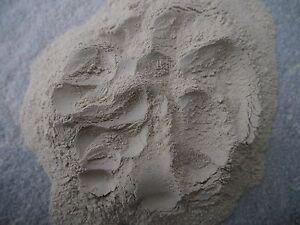 SANDSTONE-Real-Stone-Miniature-Modelling-Dust