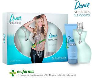 SHAKIRA-PERFUME-DANCE-DIAMONDS-EAU-DE-TOILETTE-MUJER-SET-LOCION-FEMME-COLONIA