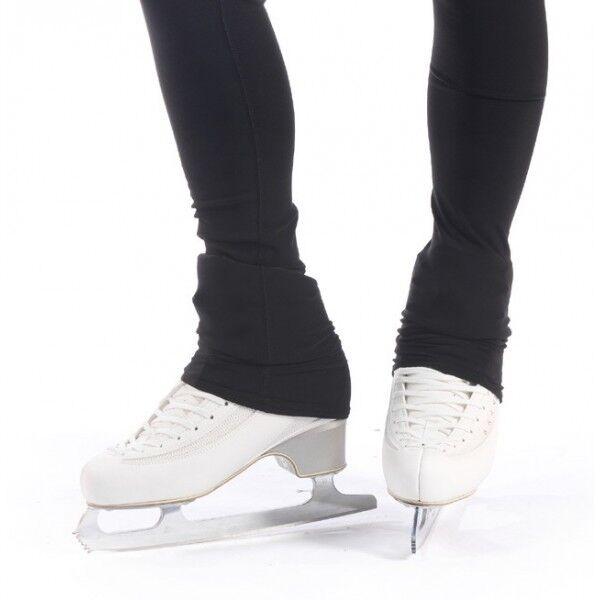 Eiskunstlauf Hose Sagester Leggings Größe M Coverskate