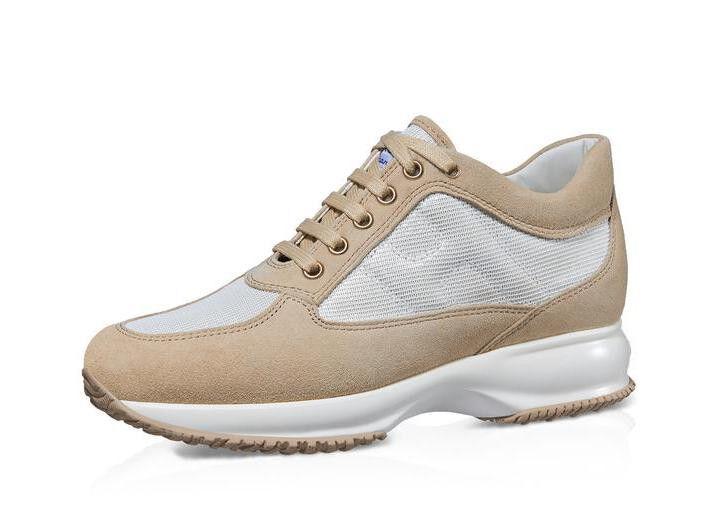 P3  hogan interattivo vachete donne scarpe donne scarpe donne 100% au  fino al 65% di sconto