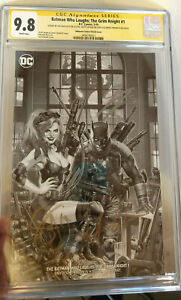 Batman-Who-Laughs-The-Grim-Knight-1-CGC-SS-9-8-3x-Sigs-Snyder-Tynion-Anacleto