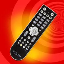 DVICO TVIX Remote Control ( for N1 Cafe & Slim S1 )