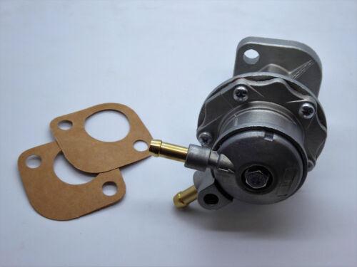 MONARK PETROL FUEL PUMP FOR OLDTIMER MERCEDES ENGINES IN //8 W123 W114 W115 W460