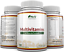 miniature 7 - Multivitamins & Minerals Formula 365 tablets Multivitamin100% Guarantee UK Made