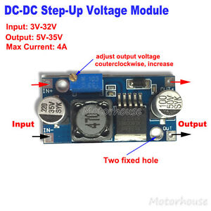 DC-DC-4A-Boost-Converter-3V-32V-12V-to-5V-35V-24V-Step-Up-Power-Supply-Module