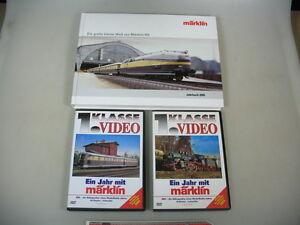 O687-3-Maerklin-Jahrbuch-2005-2-DVD-s-ein-Jahr-mit-Maerklin-2003-2004