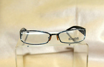 "* Occhiale Da Vista "" Enox "" Mod.1056 Cal. 48-16 Aste 130mm."