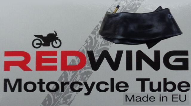 325/350/400/410-19 MOTORCYCLE INNER TUBE 100/90 19 3.25 3.50 4.00 4.10 x 19