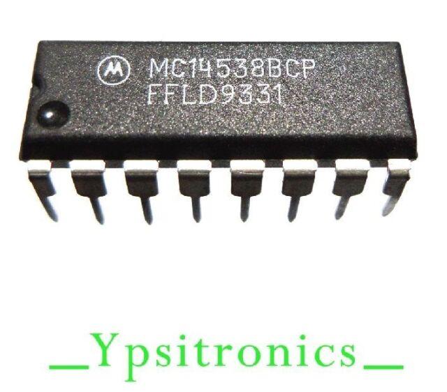 100 x Transistor NPN BC547 45V 100mA schwarz BC547 A2O2