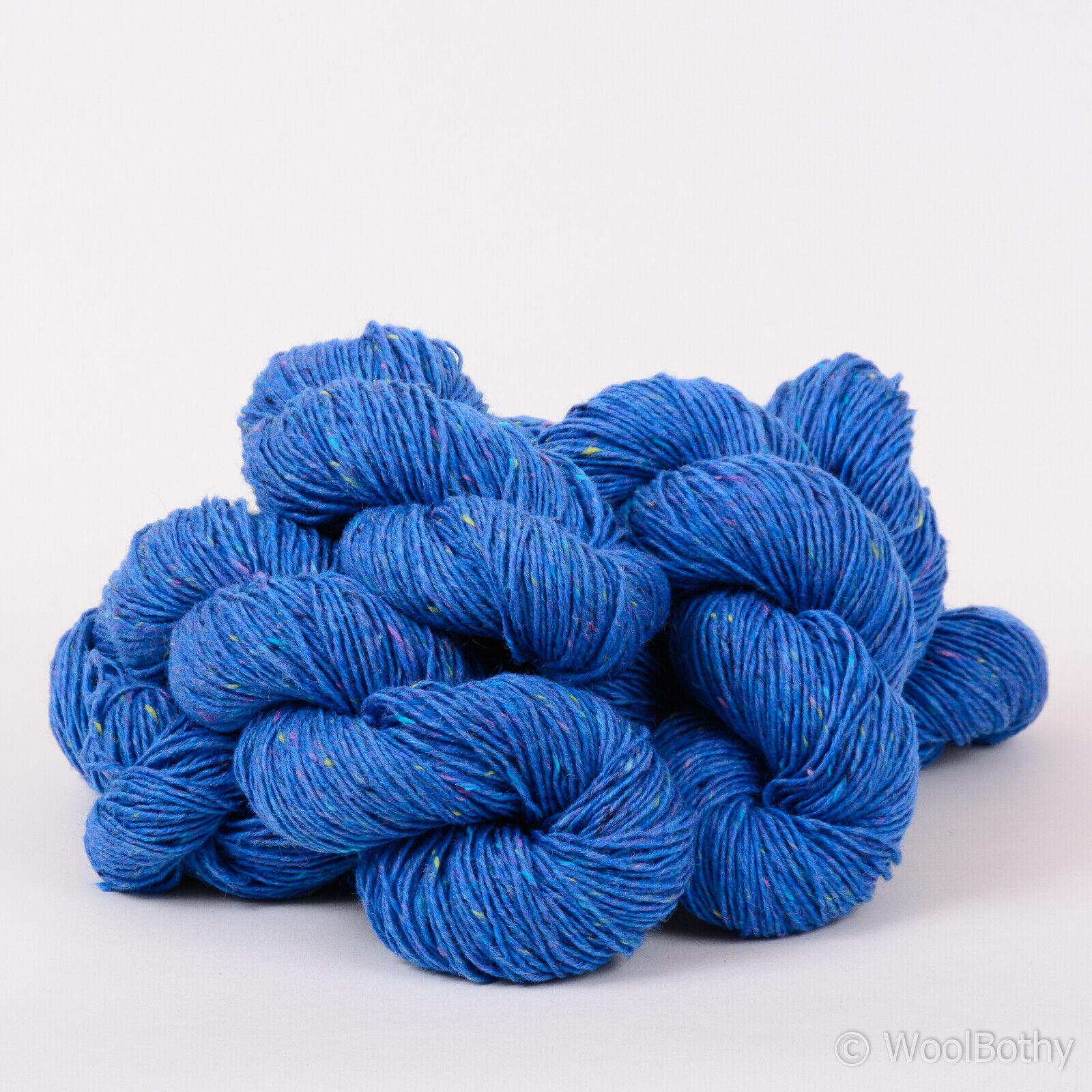 Various Colours** 1 **CYGNET Aran  100g