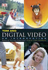 Digital Video: An Introduction by Tom Ang (Paperback, 2006)