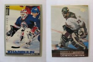 1999-00-Upper-Deck-271-Khabibulin-Nikolai-012-100-exclusives-coyotes