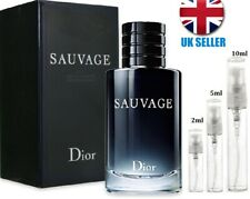 Get Sauvage Edt Vs Edp Images