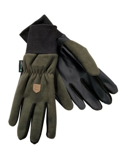 Parforce Fleece-Handschuhe unisex NEU