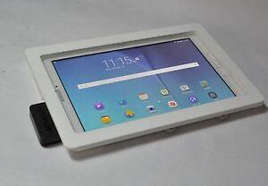 Samsung-Galaxy-TAB-E-9-6-Security-Enclosure-for-POS-Kiosk-Store-Show-Display