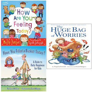 The-Huge-Bag-Of-Worries-Have-You-Filled-A-Bucket-Today-3-Books-Collection-Set