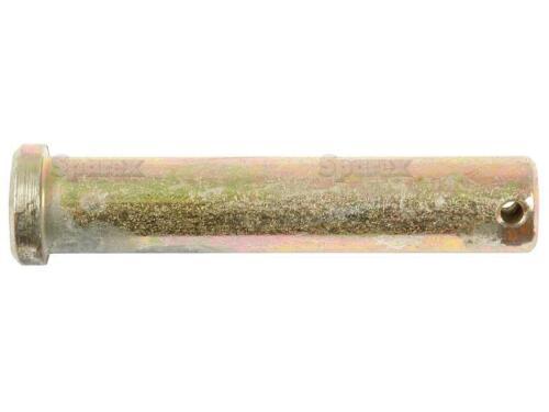 SPAREX® Splintbolzen 12mm x 58mm