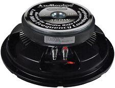 """Audiopipe APSLM10G 10"""" Loud Speaker Sold Each"""