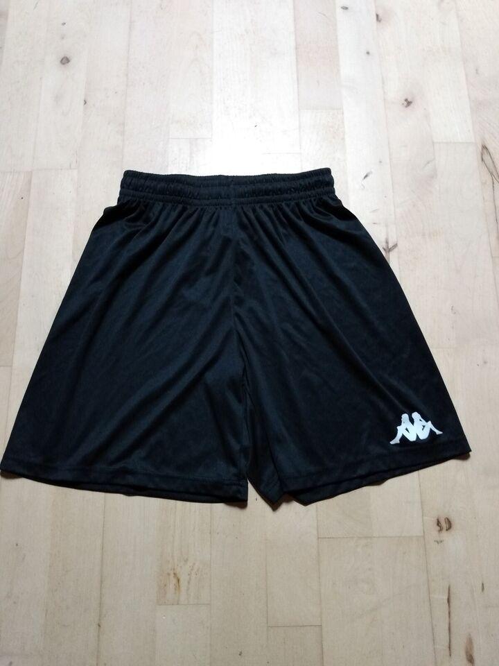 Shorts, sports shorts, Kappa
