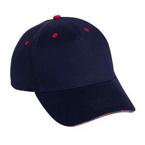 0bb311799def 1 Dozen (12) American Flag Baseball Hats - Adjustable - 5 panel ...