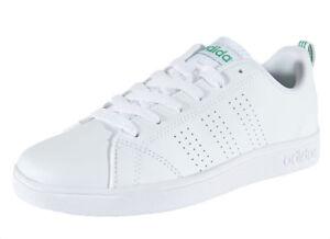 NEW Adidas Advantage Clean Kid's Shoes