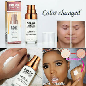 TLM-SPF-15-Flawless-Color-Changing-Foundation-Makeup-Base-Face-Liquid-Cover