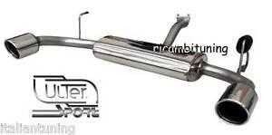 Giulietta-1-4-TB-Scarico-Sportivo-Inox-Omolog-doppia-uscita-dx-sx-100-mm-Ulter