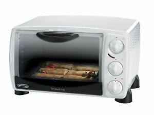 BAKOVEN-MULTI-FUNCTIE-FOUR-MULTI-FUNCTION