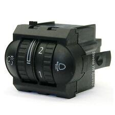 VW Golf MK5 | Headlight Dimmer Control Switch Light Adjuster | 1K0 941 333 D