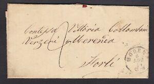 annullo-Ambulante-Alessandria-Bologna-1-su-lettera-1861-da-Modena-a-Forli
