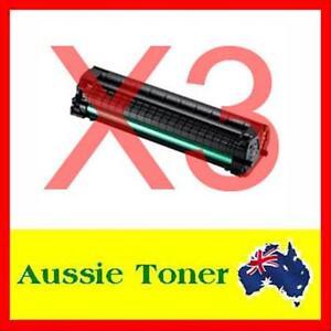 3x-Toner-Cartridge-for-Samsung-ML1660-ML-1660-ML1665-ML-1665-SCX3200-Printer