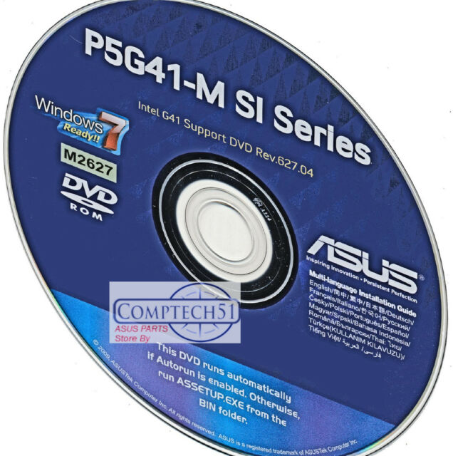 ASUS P5QL-EM RTL81118112 LAN WINDOWS 8 DRIVERS DOWNLOAD (2019)