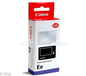 Canon-Ee-S-Super-Precision-Focusing-Screen-for-Canon-EOS-5D-Digital-Camera