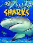 Sharks by Miles Kelly Publishing Ltd (Paperback, 2014)