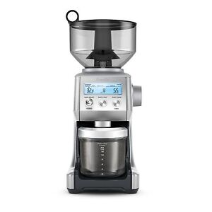 Breville-BCG820BSS-the-Smart-Grinder-Pro-60-Setting-Coffee-Grinder-RRP-349-95