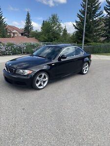 2010 BMW Série 1 135i