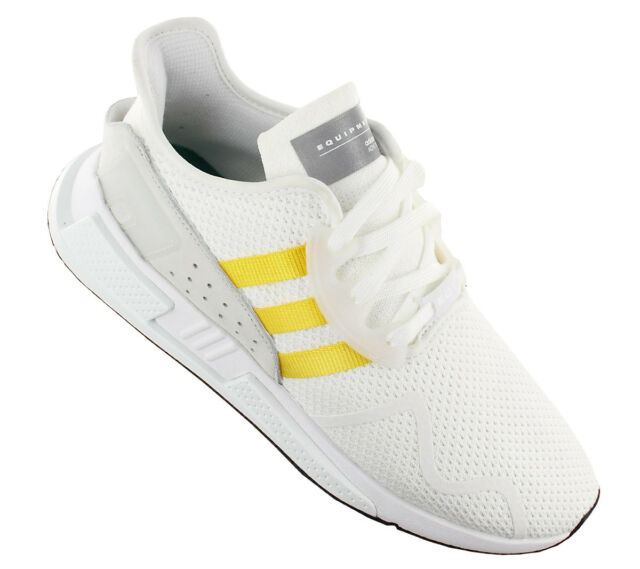 new arrival ec41c d057a NEW adidas EQT Cushion ADV CQ2375 Mens Shoes Trainers Sneakers SALE