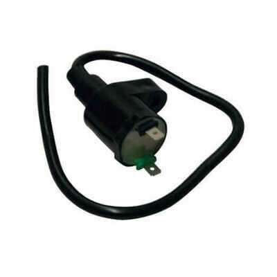 26374 Filtro Olio Piaggio X10 125 350