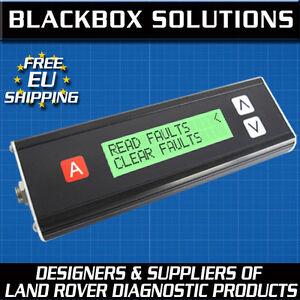 s l300 eas kicker range rover p38 diagnostics (ek104) ebay  at edmiracle.co